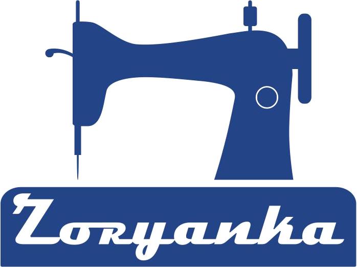Магазин Zoryanka